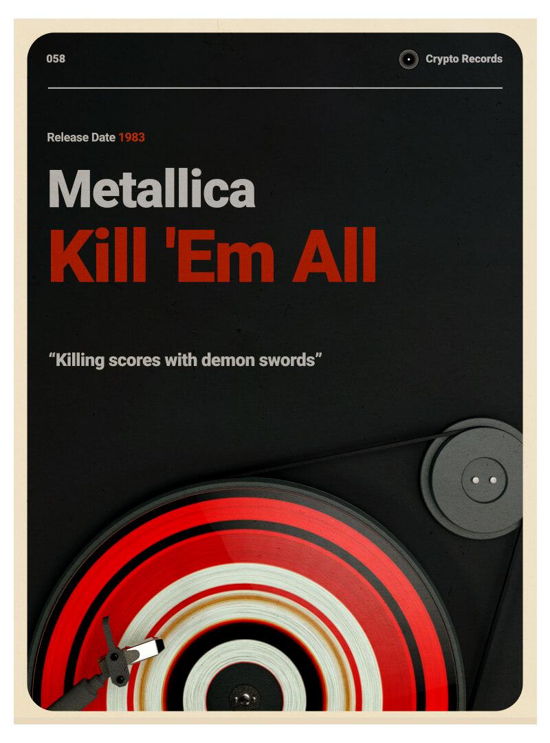58_metallica_killem_all
