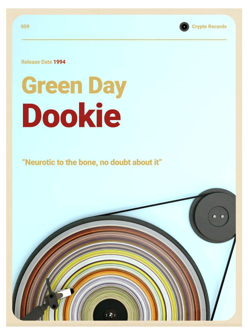 59_greenday_dookie