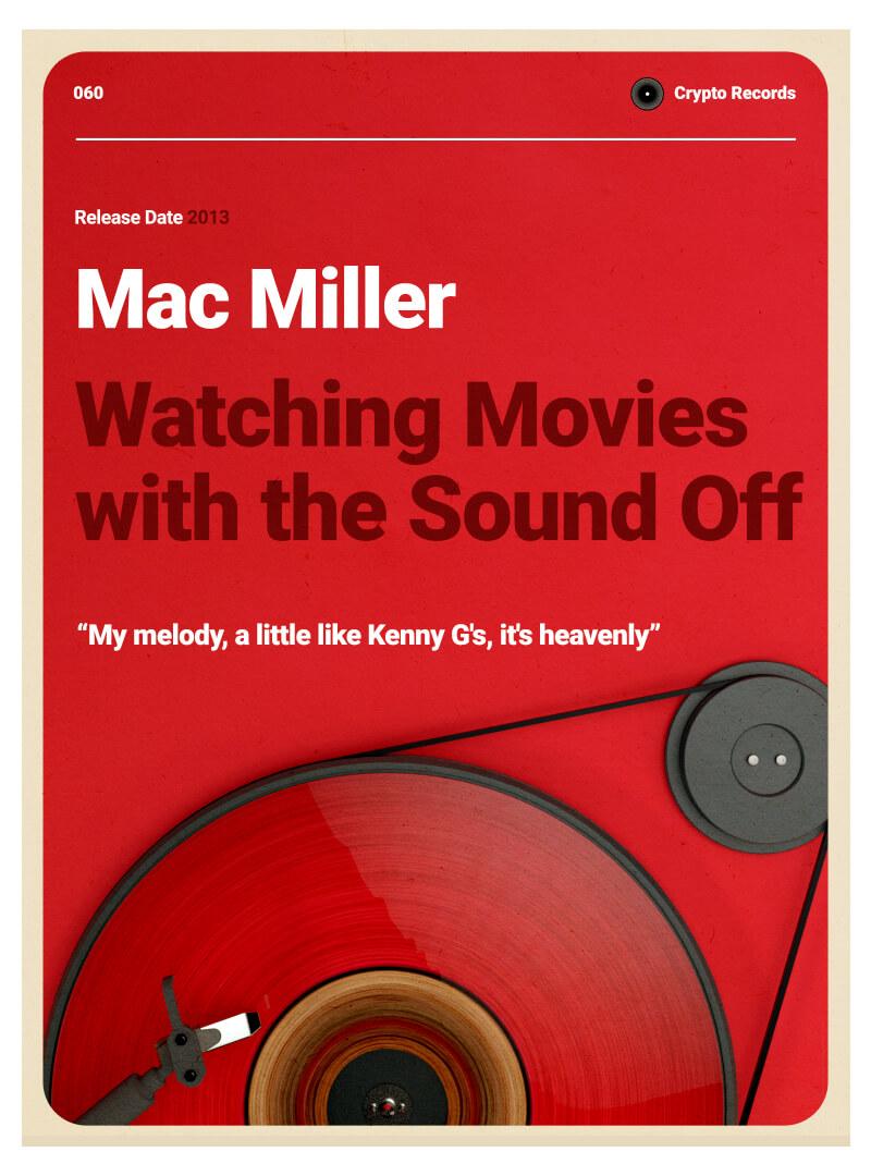 60_mac_miller_watching_movies