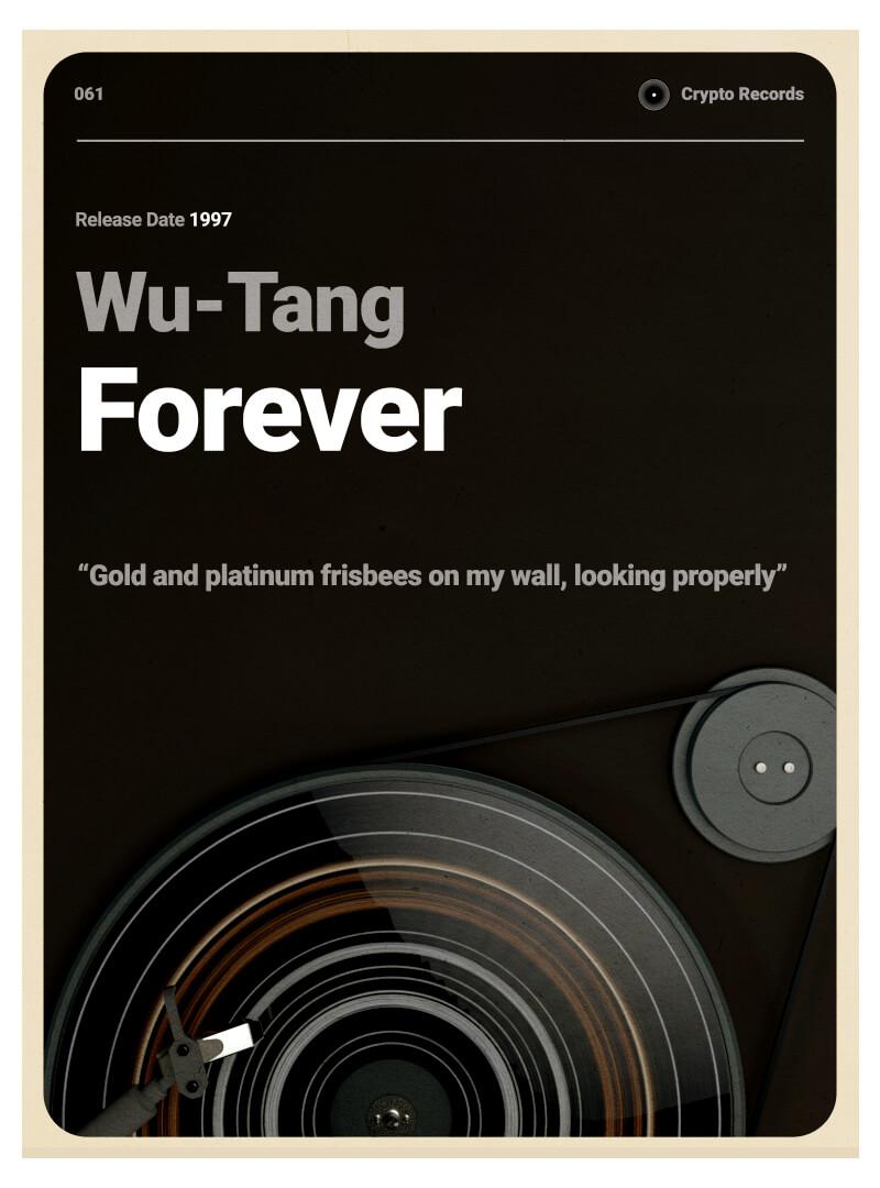61_wu_tang_forever