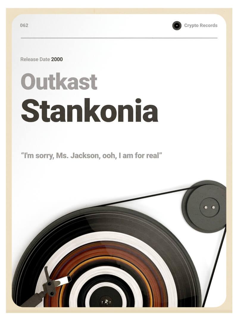 62_outkast_stankonia