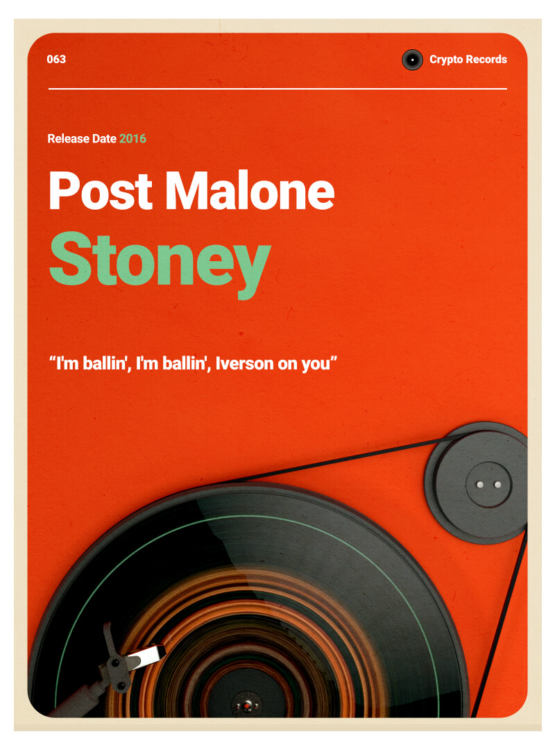 63_postmalone_stoney