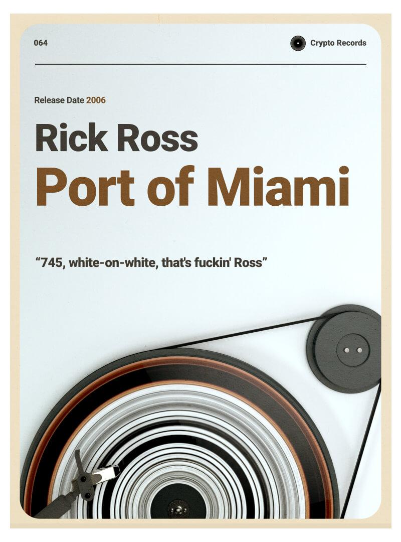 64_rickross_port_miami