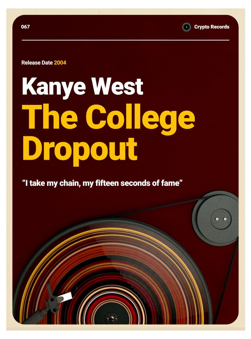 67_kanye_west_college_dropout