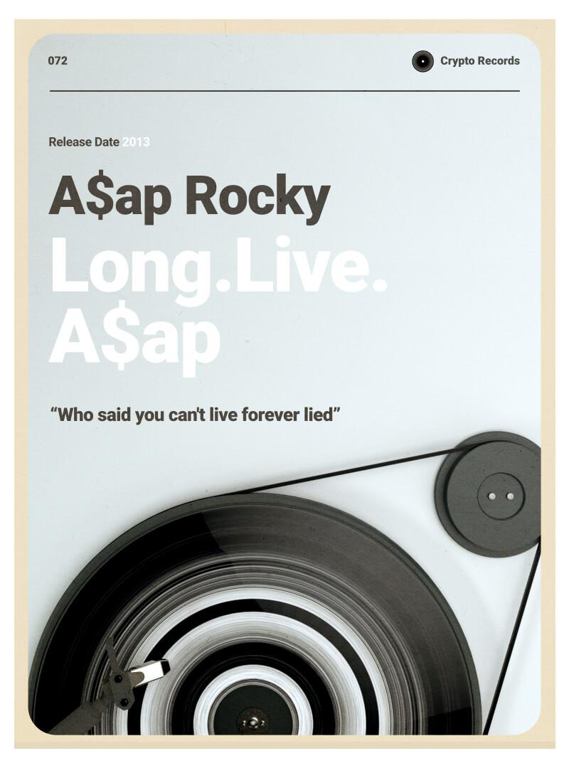 72_asap_rocky_long_live_asap