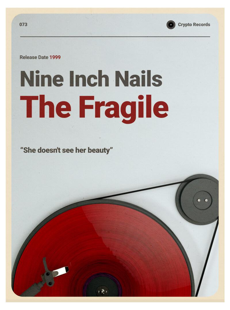 73_nin_the_fragile