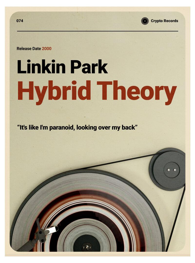74_linkin_park_hybrid_theory