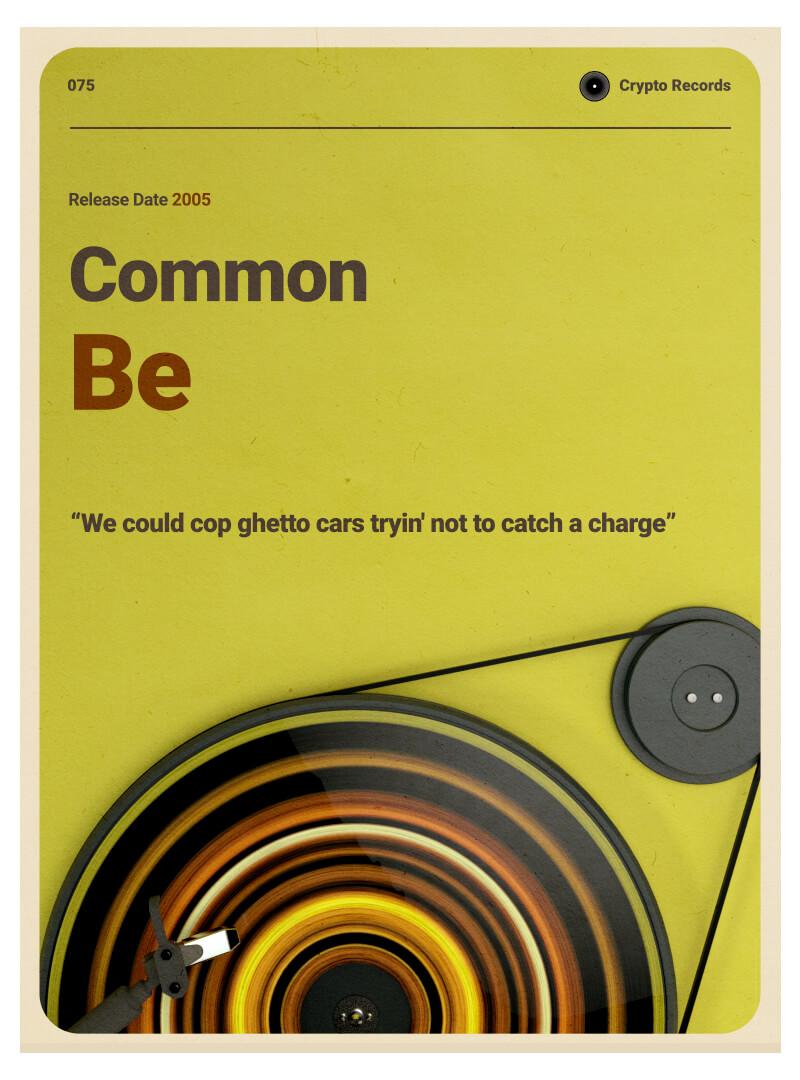 75_common_be
