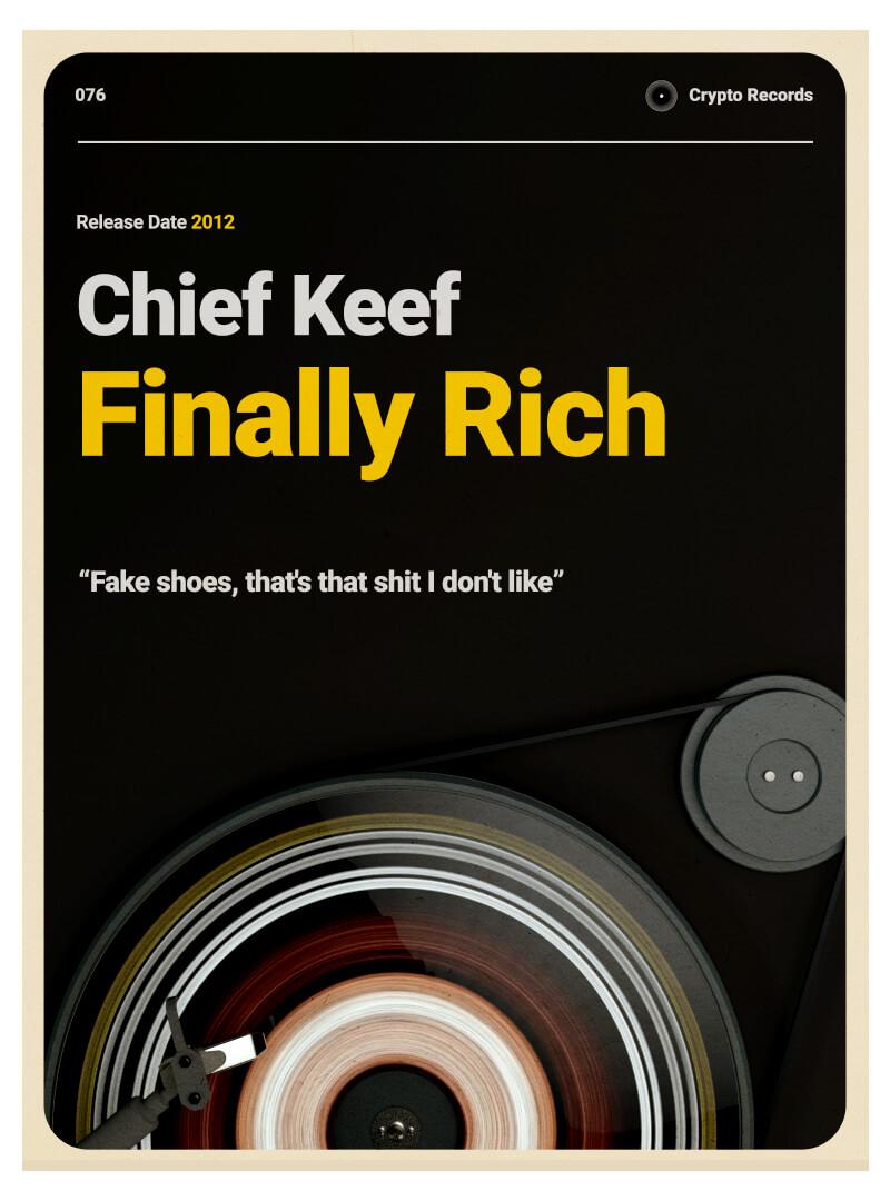 76_chief_keef_finally_rich