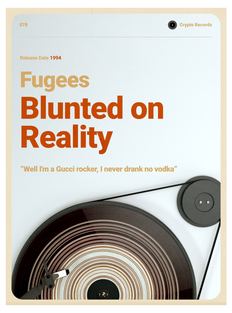 78_fugees_blunted_on_reality