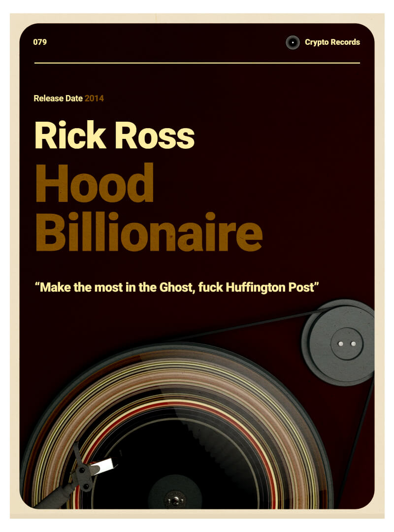 79_rickross_hood_billionaire