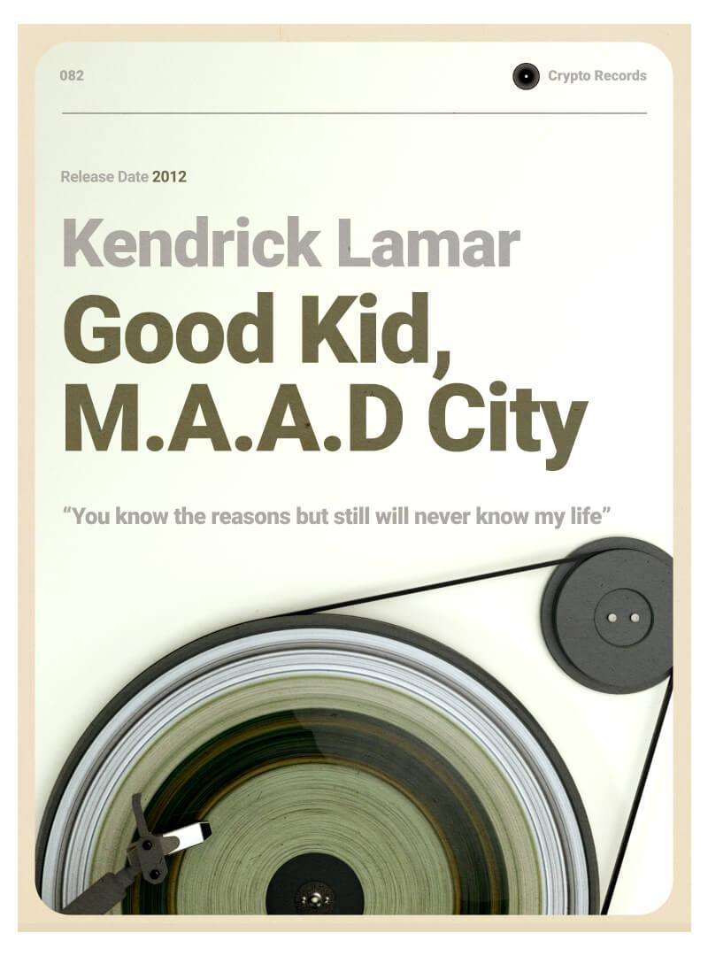 82_kendrick_lamar_good_kid_maad_city