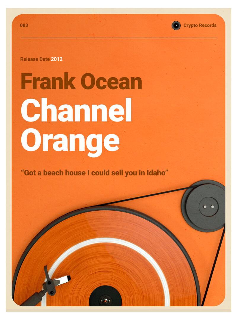 83_frank_ocean_channel_orange