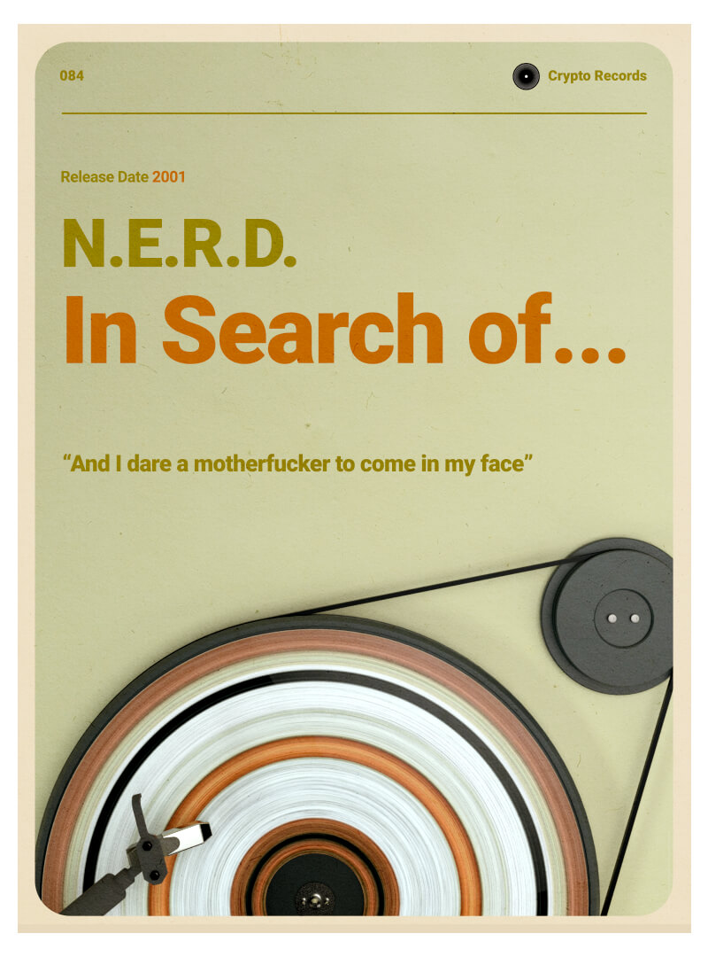 84_NERD_in_search_of
