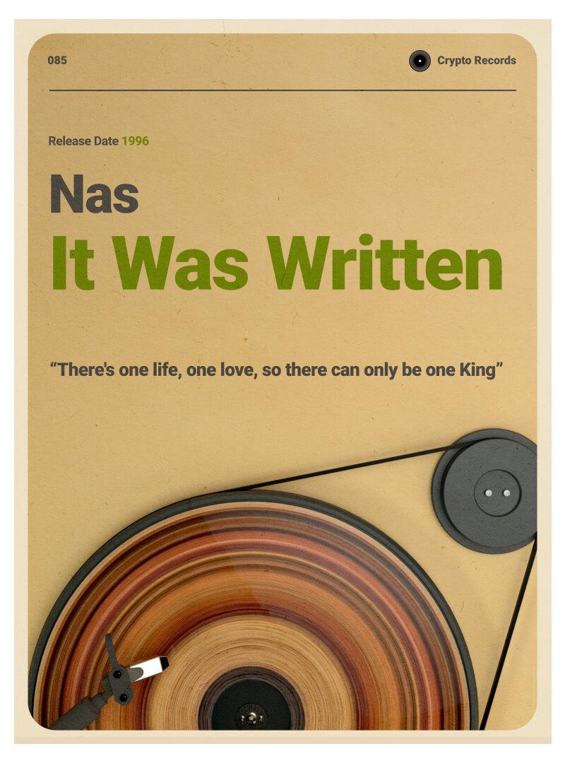 85_nas_it_was_written