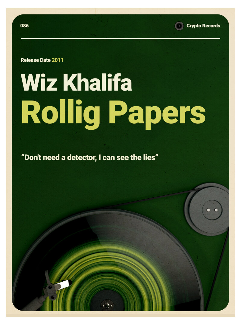 86_wiz_khalifa_rolling_papers