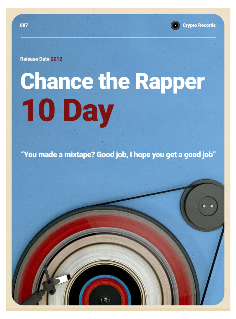 87_chance_the_rapper_10_day