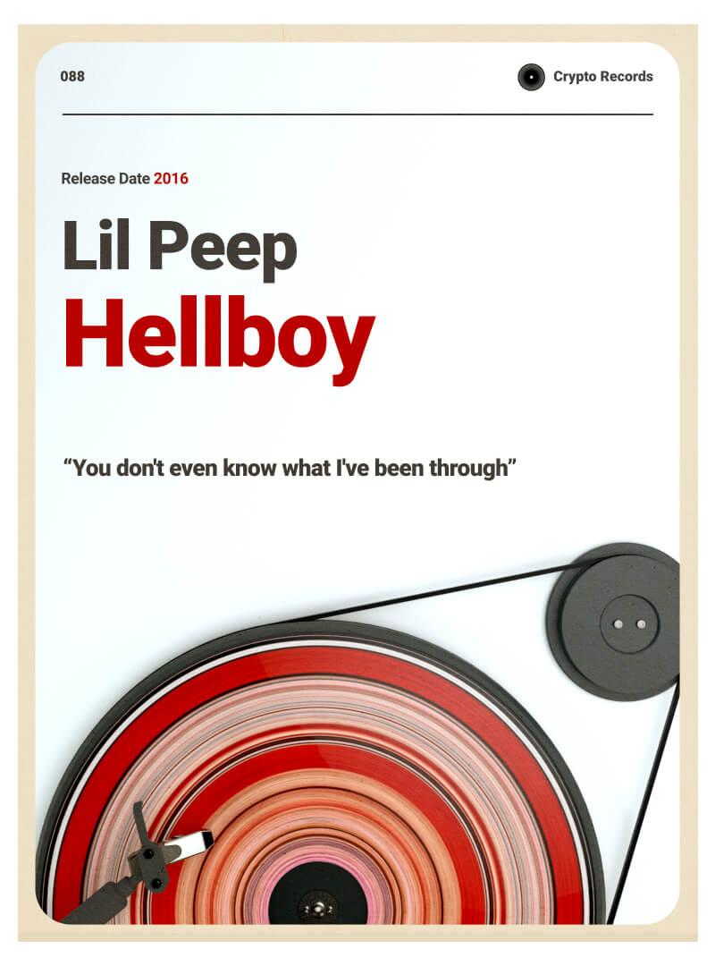 88_lil_peep_hellboy