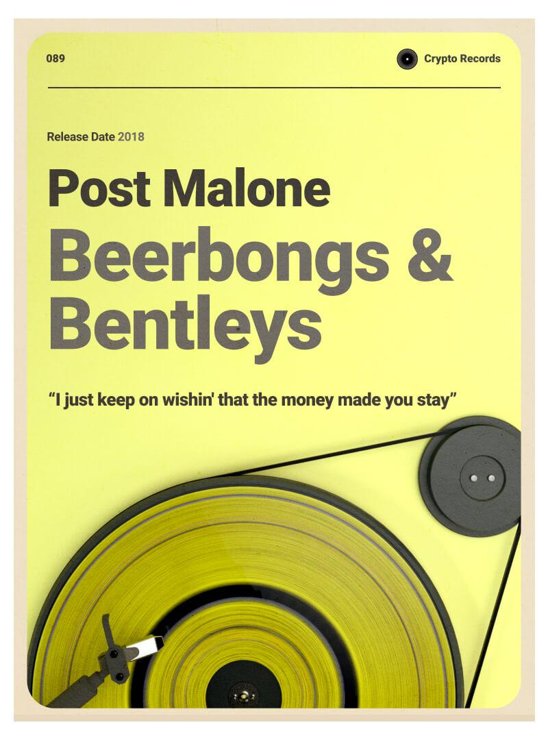 89_post_malone_beerbongs_bentleys