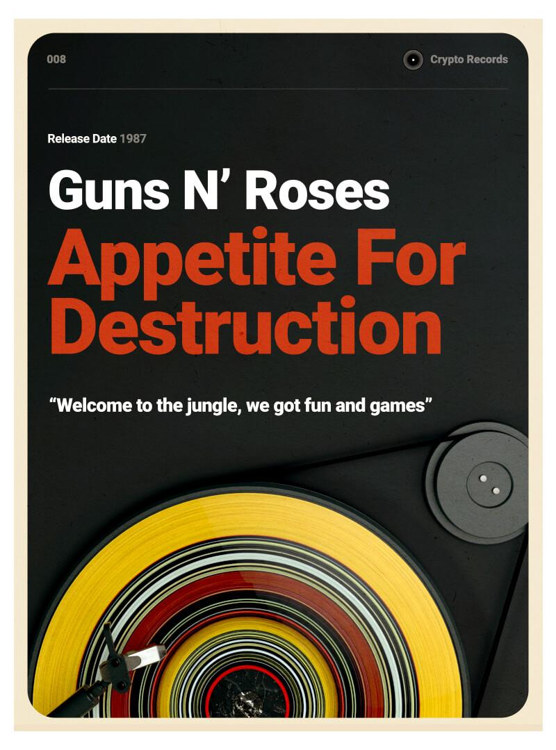 8_appetite-destruction