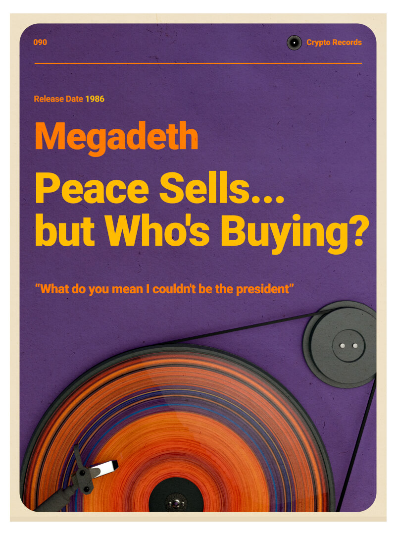 90_megadeth_peace_sells_whos_buying
