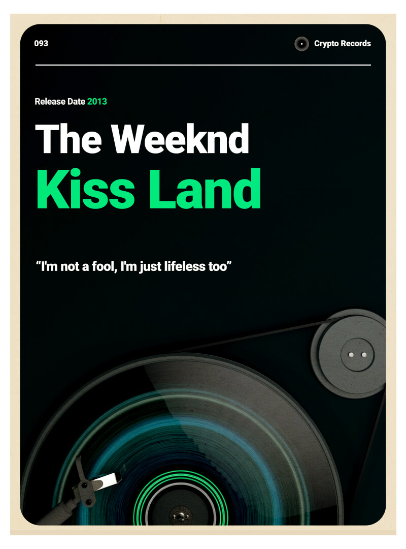 93_the_weeknd_kiss_land