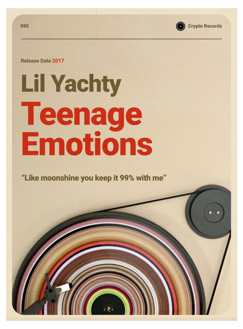 95_lil_yachty_teenage_emotions