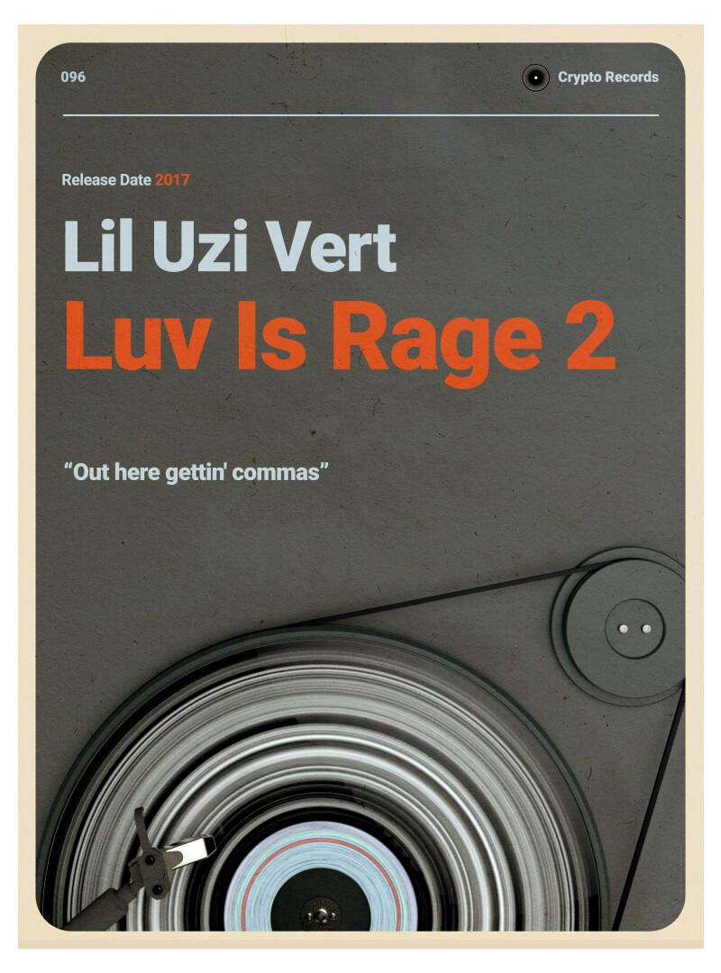 96_lil_uzi_vert_luv_is_rage_2