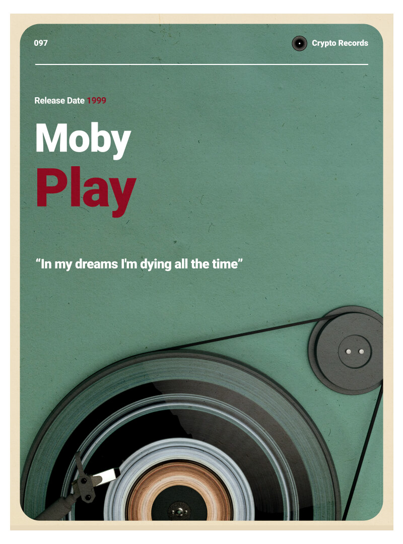 97_moby_play