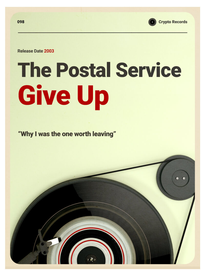 98_the_postal_service_give_up