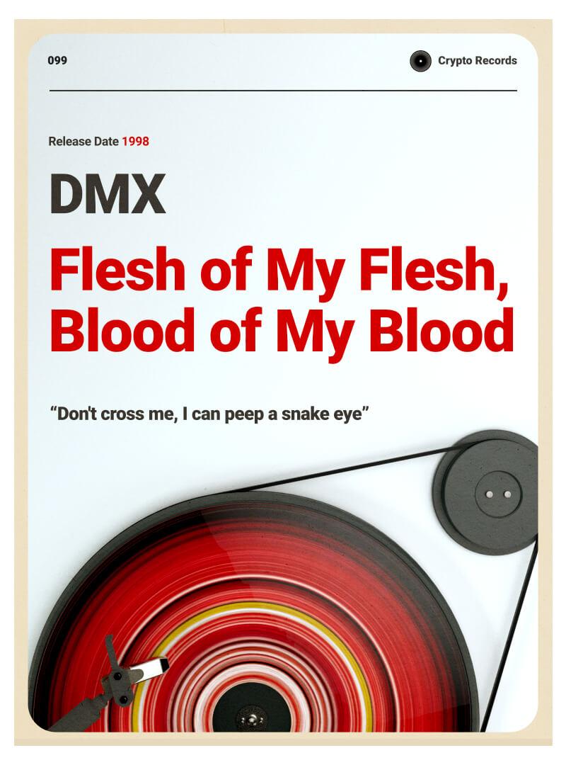 99_dmx_flesh_of_my_flesh