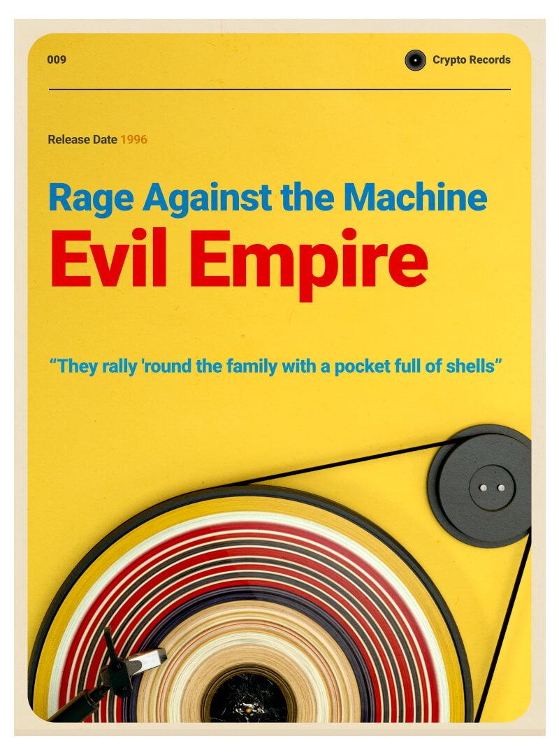 9_Evil_Empire